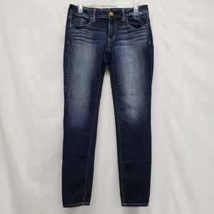 American Eagle Outfitters Jeans Jegging